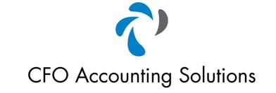 CFO Accounting Solutions