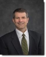 Brian J. Milligan, MBA, CPA